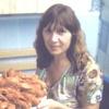 Ника, 48, г.Батайск