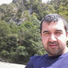 Хусейн, 40, г.Гагра