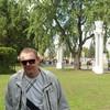 павел, 30, г.Лиман