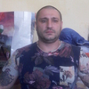 петър, 39, г.Варна
