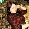 Лёля, 31, г.Беднодемьяновск
