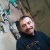 владик, 54, г.Тюмень