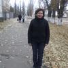Елена, 60, г.Сопот