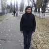 Елена, 59, г.Sopot
