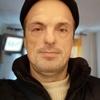 Андрей Федюшкин, 47, г.Кириши