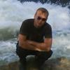 Павел, 34, г.Орск