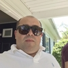 Maikal, 38, г.Бостон