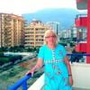 Татьяна, 52, г.Кизел
