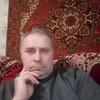 Сергей, 55, г.Рыбинск
