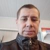 Игорь, 41, г.Подольск