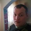 Андрей Канс, 36, г.Зугрэс