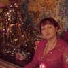 Юля Романовская, 42, г.Рига
