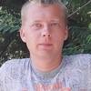 Артем, 32, г.Евпатория