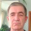 Nick, 53, г.Галич