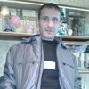 Роман, 35, г.Астрахань