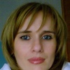 Ольга, 41, г.Облучье