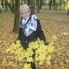 ollia okei, 52, г.Калуга