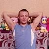 Wadim, 27, г.Ижевск