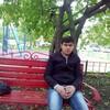 aziz n, 31, г.Душанбе