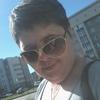 ♡♥♡Galinka ♡♥♡, 35, г.Саров (Нижегородская обл.)