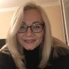 Ирина, 45, г.Бургас