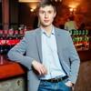 Алексей, 27, г.Алматы (Алма-Ата)