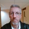Hendrik, 54, г.Уэртинг