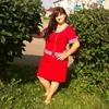 Анжела, 26, г.Барнаул