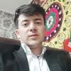 Рома, 22, г.Сургут