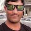 Ajay, 20, г.Чандигарх