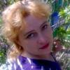 ЕЛЕНА, 50, г.Караидель
