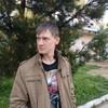 Рома, 23, г.Ташкент