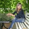 Елена, 28, г.Мариуполь