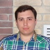 Руслан, 31, г.Гродно