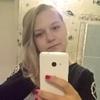 Ekaterina, 21, г.Стерлитамак