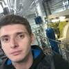 Кристиан, 21, г.Таллин