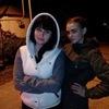 Юлька, 23, г.Ростов-на-Дону