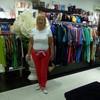 Ирина, 57, г.Донецк