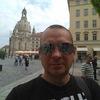 Владимир, 38, г.Николаев