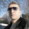Fikrat, 37, г.Баку