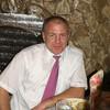 Александр, 38, г.Сорочинск