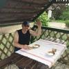 Алексей, 68, г.Новогрудок