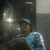 Zafar, 34, г.Джакарта