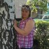 Наташа, 40, г.Кантемировка