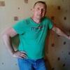 Игорь, 49, г.Саратов