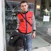 Олег, 34, г.Бурундай