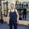 константин, 34, г.Ставрополь