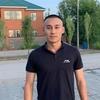 Нурик, 30, г.Актобе