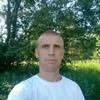 Жека Иванов, 36, г.Кадуй