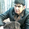 Умар Мирзоев, 16, г.Бишкек